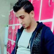 shkhsyhm528706's profile photo