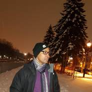 herven959870's profile photo