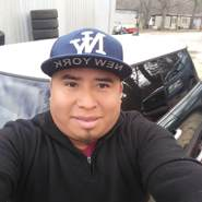 fernandogarciadoming's profile photo