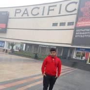 sandeep_ruhil's profile photo