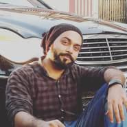 jamalwaseem9's profile photo