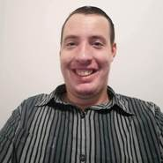 kazp143's profile photo