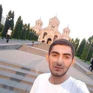 armenk254684's profile photo