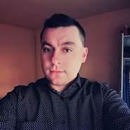 sreckob553884's profile photo