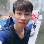 han2847's profile photo