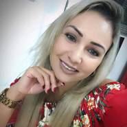 angelina707637's profile photo
