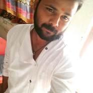 sumanthv363310's profile photo