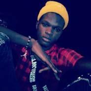 mouhamedd801624's profile photo
