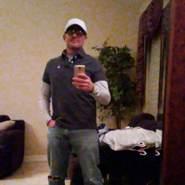 Robnutzzzzzz84's profile photo