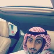 rakann693199's profile photo