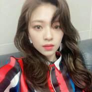 jeongyeony's profile photo