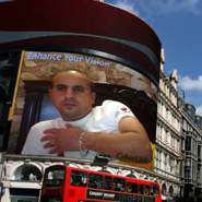 bachaf845163's profile photo