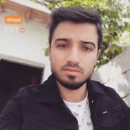 alia52110's profile photo