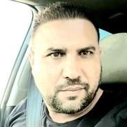 karimk1526's profile photo