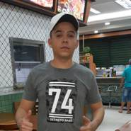 paulos56108's profile photo