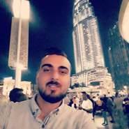 djoooo538's profile photo