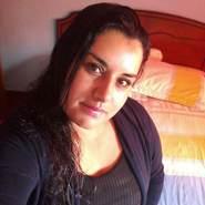 anam564431's profile photo