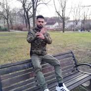 aliahmed592's profile photo