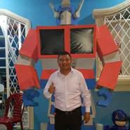 fernandoa1559's profile photo