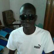 abdoua800453's profile photo