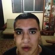 fernandoverdeguerzap's profile photo