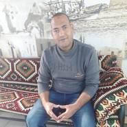 aalaa74's profile photo