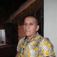 carlosangarita7's profile photo
