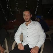 myrm076's profile photo