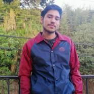 armandom350836's profile photo