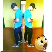 vanyp12's profile photo