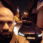 nikosbartholomaios's profile photo