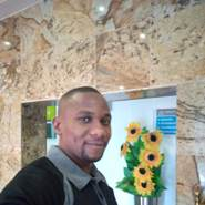 gideond951628's profile photo