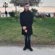 davidm775001's profile photo