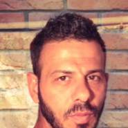 stefanos597658's profile photo