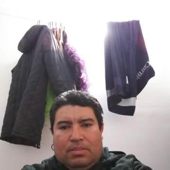 camilol148_New York_Single_Male