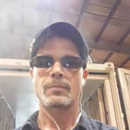 jonnyf947756's profile photo