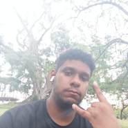 weltonc16's profile photo