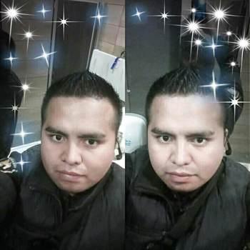 COMANDOANTRAX_Mexico_Single_Male
