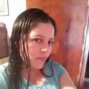 rosem474759's profile photo
