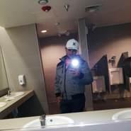 jjm0337's profile photo