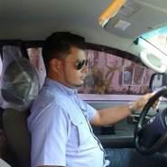 mauricio512549's profile photo
