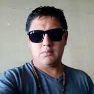 josep601329's profile photo