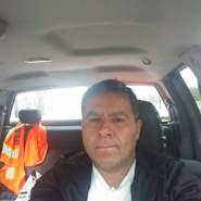 joser808080's profile photo
