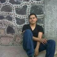 cesarjulioestrada217's profile photo
