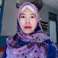 endang423163's profile photo