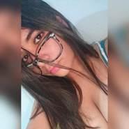isadoram580953's profile photo