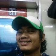 haspu2's profile photo