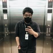 timel943's profile photo