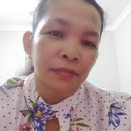 myrnae437608's profile photo