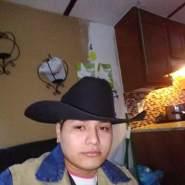 jacobg719844's profile photo
